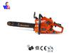 JW3800 high quality gasoline 2 stroke chainsaws/diesel engine for sale