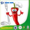 Herb Extract Food Grade liquid capsaicin extract