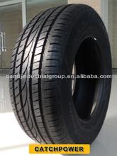 LANVIGATOR 195/60R15 Passenger car tyres