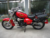 2014 hot selling chopper motorbike,250cc oil cooling chopper motorcyle