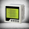 12v battery meter digital