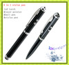 capacitive touch pen with pen for i pad / laptop/ phone(BTD400)