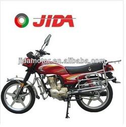 Wu Yang 150cc street bike motorcycle JD150S-2