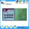 new product 2014 mini micro m2m gps receiver module price/sim900 gsm module with low price