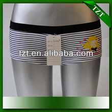 TC16292 Children In Underwear Pictures And Ladies Sexy Inner Wear Underwear Images