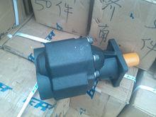 pompa idraulica per autocarro con cassone ribaltabile