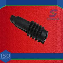 Automobile rubber parts/Custom auto rubber parts