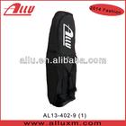 Customize wheeled kite golf bag
