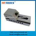 la herramienta utiliza boday qkg prensas herramienta de precisión fabricados en china