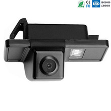 Automotive Vehicle Rear Camera to the model Nissan Qashqai/ X-trail/ Pathfinder/ Note Car Rear View Systems