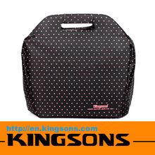 "Fashion Lady Hobo Bag 14.1"" Laptop Bag"