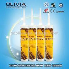 Good Quality Acrylic Sealant Gap Filler OLV77