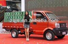 High Quality Double/Single Cabin 1-10tons isuzu mini truck