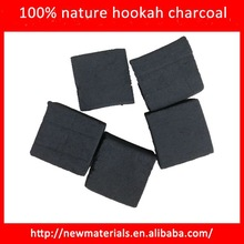 Wholesale unscented charcoal incense sticks