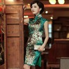 sexy chinese dress evening dress women dresses