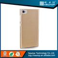 Creative design telefone flanela 2013 impermeabilizar novo pc branco coating+soft caixa do silicone para nokia lumia 520 mobile shell/impermeável