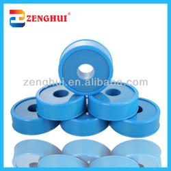 100% High density ptfe tape waterproof high temperature sealant