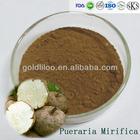 pueraria extract (puerarin)