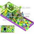 Gm- sbi grande los niños juego suave interior o sala de juegos