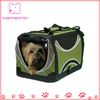 Animal House Pet Kennel for Dog
