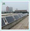 105 Watt Monocrystalline silicon Solar Panels New Brand
