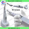 WAP dental endodontic motor
