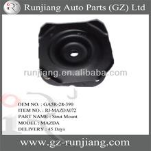 Mazda car parts GA5R-28-390 engien mount