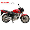 PT200-A 2014 New model Best selling Fasion Popular Nice Cheap 250cc Racing Motorcycle For Sale