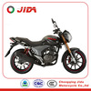 2014 motocicletas 200cc from China JD200S-4