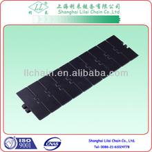 plastic belt