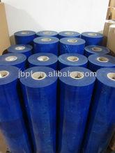 hot blue film 100% new materials