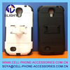 2014 Wholesale cell phone accessories Phone case manufacturing One direction phone case android for i9500/S4