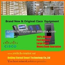 Cheap 100% New Original Cisco key Expansion Module CP-7916 FOR IP PHONE