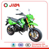 cheap mini motocicletas JD125GY-1