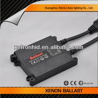 9-16V AC Xenon Light Ballast With Competitive Price For Hid Bi-Xenon Headlamp