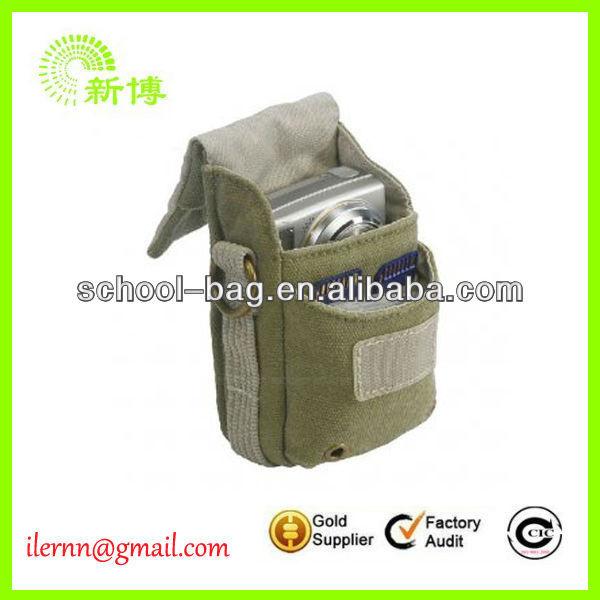discountable 설계 전문 사진 카메라 가방