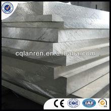 5005 black anodized aluminum sheet