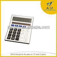 Deli 1668 icc immobilizer pin code calculator icc immo code calculator