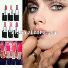 red matte lipstick,matte pink lipstick,matte finish lipstick