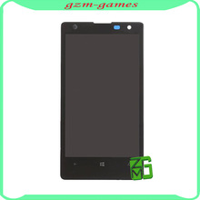 China Supplier for Nokia Lumia 1020 LCD