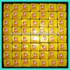 10g Like Maggi Chicken Bouillon Cube For Sale