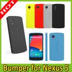 PREMIUM BUMPER CASE FOR LG NEXUS 5 D820 821