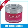 smell good airplane/toilet/office/auto/ car air freshener
