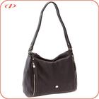 Designer purses and handbags in bulk/china wholesale ladies