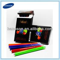 2013 -2014 best selling disposable e-cigarette e hookah e shisha pen,fashion e hookah pen shisha elektro shisha