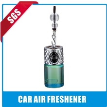 organic new arrival for europe hom air freshener with long smell