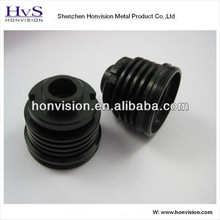 OEM manufacturer of high precision plastic auto part