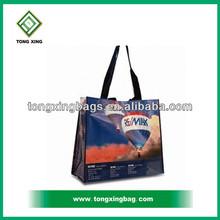Fashion PP Lamination Non Woven Bag