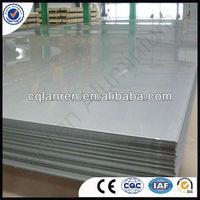 5754 H34 aluminium plate