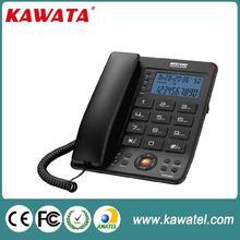 unique sos phone for senior made in china